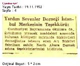 1952_istanbul merkezi teşekkür.pdf