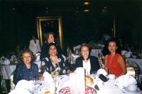 2000-2004 BÜLTENİ 3 HAZİRAN 2003 13ÜNCÜ BÖLGE TOPLANTISI BURSA.jpg