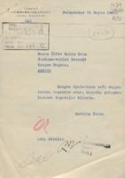 1948_mevhibe inönü ankara yardım sevenler teşekk.pdf