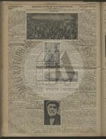 1931_bağış.jpg