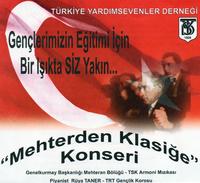 MEHTERDEN KLASİĞE KONSER DAVETİYESİ.jpg