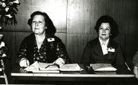 TYSD 51İNCİ GENEL KURUL TOPLANTISI 5 6 MAYIS 1979_16.jpg