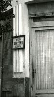 1959 AYDIN YSD BİNASI.jpg