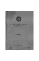 1945_Yardim Sevenler Cemiyeti yayinlarindan bazi kitaplar_7.pdf