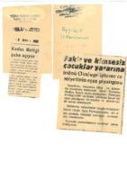 1958_çeşitli.pdf