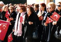 ANITKABİR ZİYARETİ_5.jpg