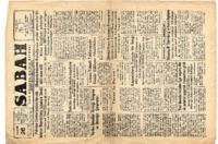 1956_sabah kongre.pdf