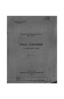 1945_Yardim Sevenler Cemiyeti yayinlarindan bazi kitaplar_6.pdf
