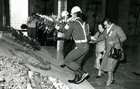 TYSD 51İNCİ GENEL KURUL TOPLANTISI 5 6 MAYIS 1979 ANITKABİR ZİYARET.jpg