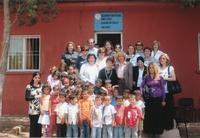 2011 TYSD GAZİANTEP ŞB.jpg