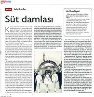 2007_fuat umay.pdf