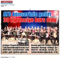 2011_antalya ticaret borsası konser geliri.pdf