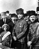 Atatürk 1.jpg