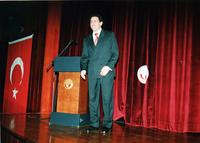 28 ŞUBAT 2003 ATAYA SAYGI GECESİ_2.jpg