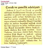 1940_tezer taşkıran talim terbiye.pdf
