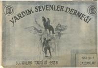 1948_1948 yılı çalışmaları broşürü.pdf