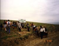 4 NİSAN 1998 YSD HATIRA ORMANI.jpg