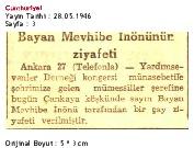 1946_mevhibe inönü çay ziyafeti.pdf