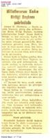 1947_Mîlletlerarası kadın birliği tezer taşkıran.pdf