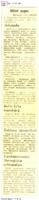 1965_donanma kampanyasına katılım.pdf