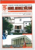 2007_TYSD aralık bülten.pdf