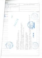 2004-2006 Yönetim Kurulu Karar Defteri2.pdf