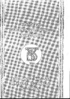 1986-1987 yılları çalışma ve hesap raporu.pdf