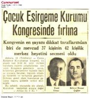 1948_fuat umay çocuk esirgeme kurumu kongre.pdf