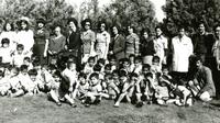 1977 17 MAYIS 1977 YUVA ÇOCUKLARINA YARDIM DİYARBAKIR.jpg