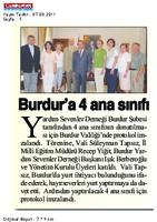 2011_burdur ana sınıfı.pdf
