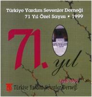 1999_TYSD 71.YIL ÖZEL SAYISI.pdf