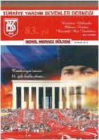 2011_TYSD aralık bülten.pdf