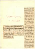 1957_basın toplantısı zonguldak.pdf