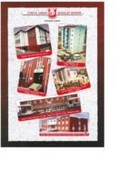 2009_istanbul şubesi broşür.pdf