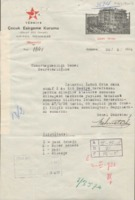 1936_şehit binbaşı kızı yardım çocuk esirgeme.pdf