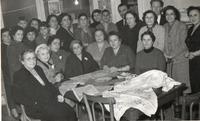 1948 5 MAYIS 1948 SARIYER YSD İDARE HEYETİ VE İŞÇİLER.jpg