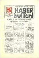 1980_TYSD ekim bülten.pdf