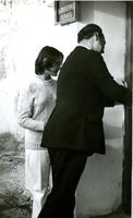 19 MAYIS 1971 ÇANAKKALE.jpg