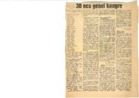 1958_30. genel kongre 2.pdf