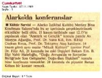 1989_süreyya ağaoğlu panel.pdf