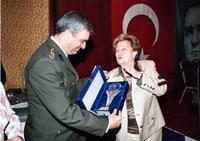 2004 BÜLTENİ TOPLANTI_7.jpg