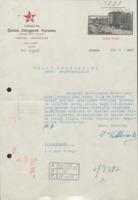 1936_7 çocuklu aileye yardım çocuk esirgeme.pdf