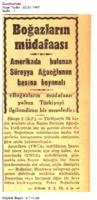 1947_süreyya ağaoğlu boğazlar.pdf
