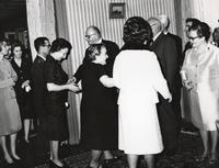1974_12 NİSAN  TARİHİNDE POGORNİ GELİŞİ İÇİN VERİLEN RESMİ KOKTEYL MEDİHA ELDEM.jpg