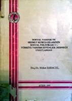 1997 nükhet saracel.TYSD-ilovepdf-compressed.pdf