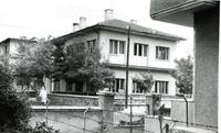 1933 KAYSERİ MERKEZ BİNASI.jpg