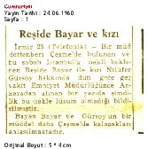 1960_reşide bayar ve kızı.pdf