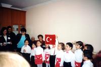 11 EKİM 2004 ANASINIFI ÖĞRENCİLERİ_2.jpg