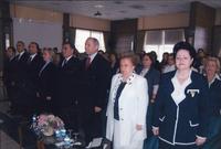 2005 BÖLGE TOPLANTISI AFYON.jpg