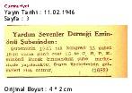 1946_istanbul kongre.pdf